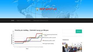 publicar notas de prensa gratis en hispanota